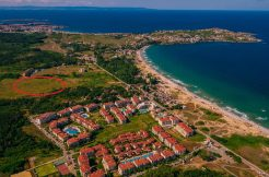 Agricultural Land For Sale In Sozopol, Bulgaria