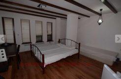 1 Bedroom Apartment in Bulgaria - Smolyan Region Pamporovo