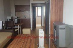 Two Room Apartment in Bulgaria - Smolyan, Pamporovo
