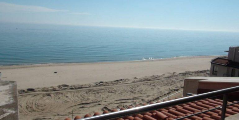 2 Zimmer Obzor Beach Resort