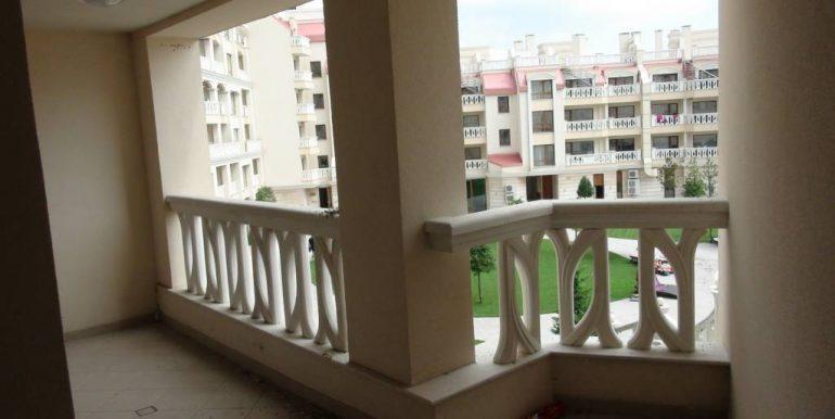 2 Zimmer South Bay Varna