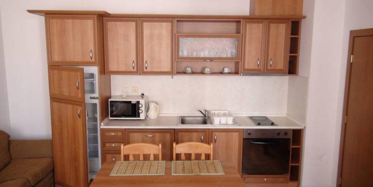 2 Zimmer Vila Levante