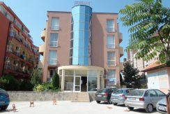 Two Room Apartment in Bulgaria - Nesebar