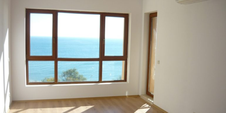 2 Zimmer Kabakum Beach