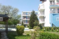 3 room apartment in Rawda - 100 meters from the sea