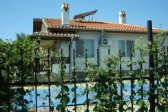 Single storey house for sale in Bulgaria - Marinka