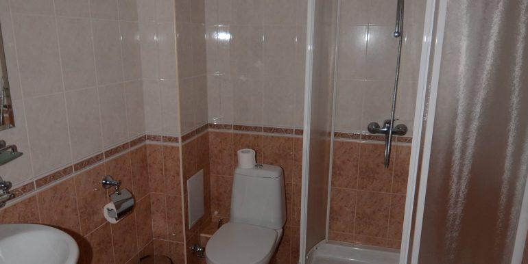 2 Zimmer Royal Haus Pamporowo