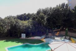 Two - Room Apartment in Bulgaria - Golden Sands