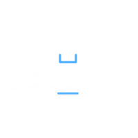 European Properties